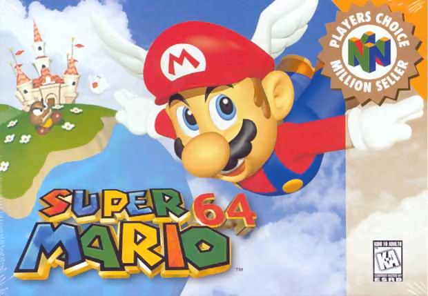 Mario_64_box_art