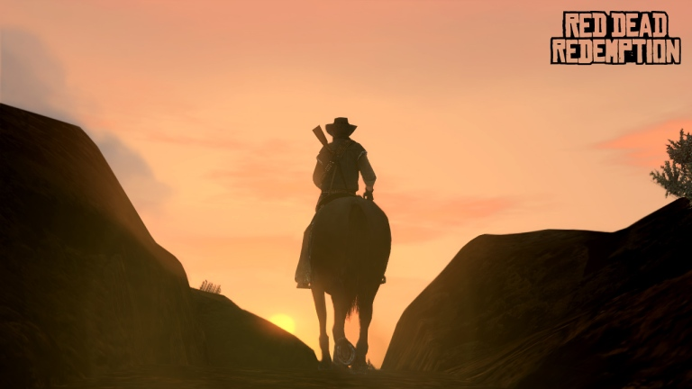Red_dead_redemption_image