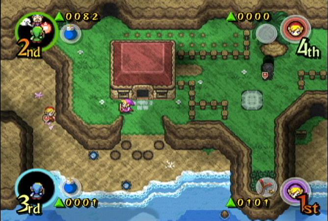 Zelda_house