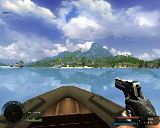 Boat_image