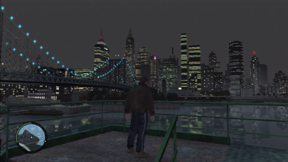 Night_city_image_2