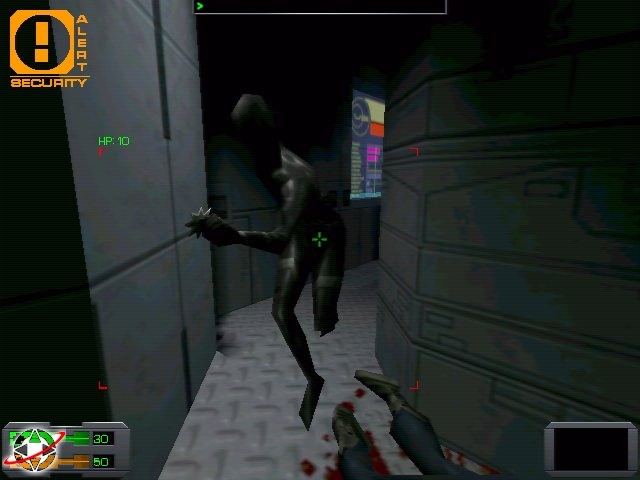 Scary_ninja_image
