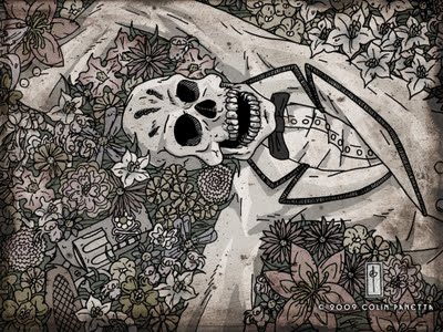 Sprouting_image