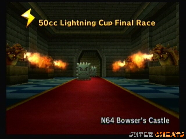 Bowsers_castle_wii_image
