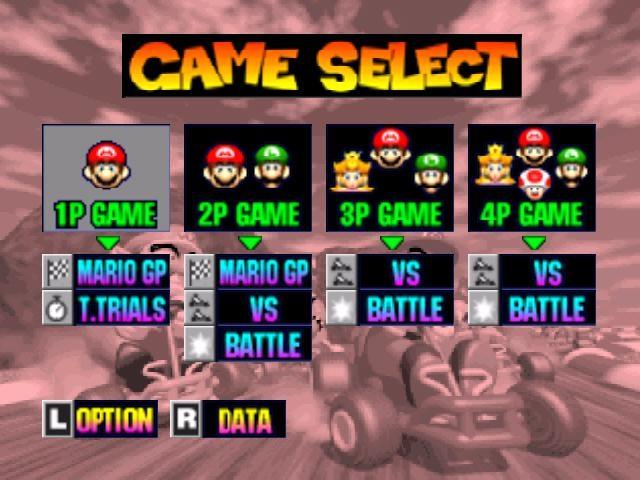Game_select_image
