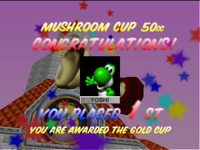 Mario_kart_winning_image