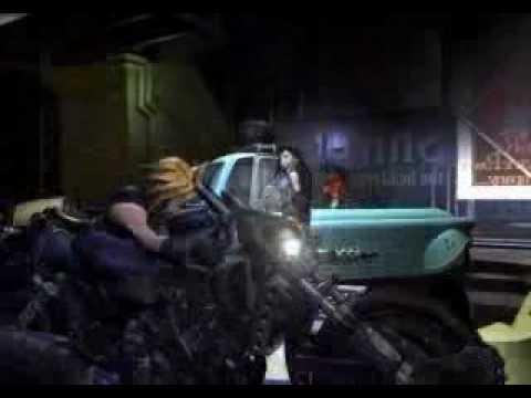 Motorbike_image
