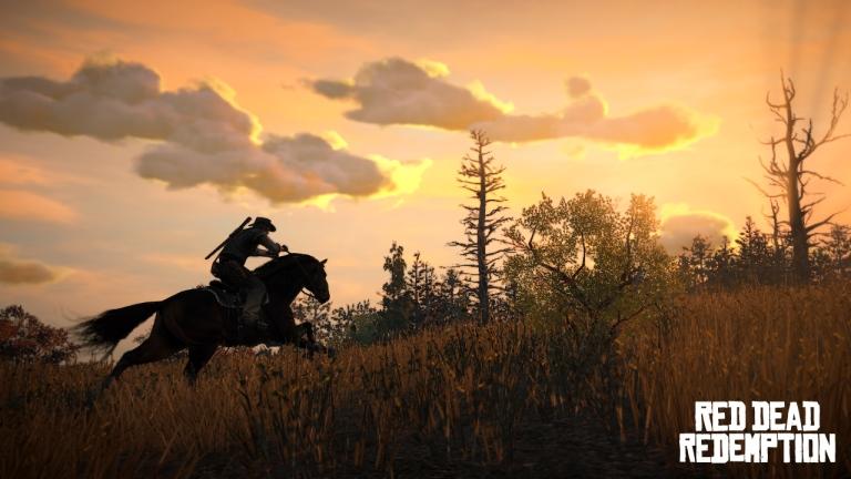 Riding_image