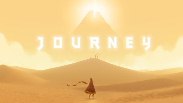 Journey-cover-art
