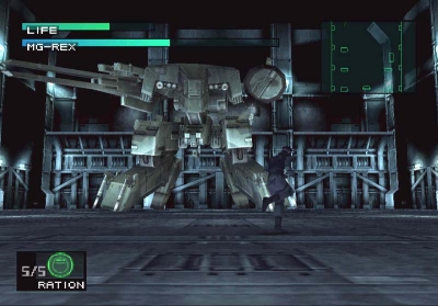 Metal_gear_rex