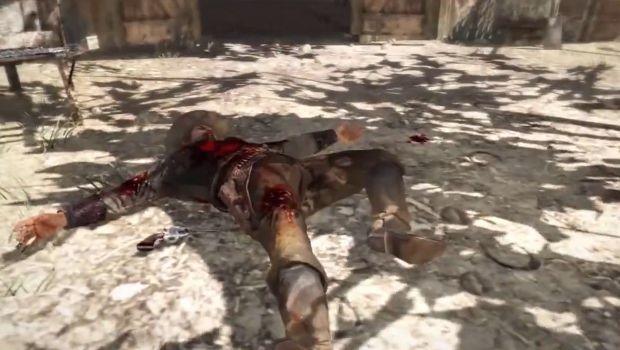 Dead_dead_redemption