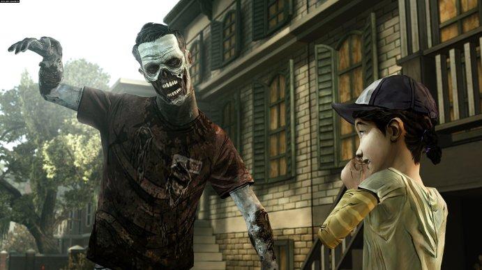 Clem__zombie