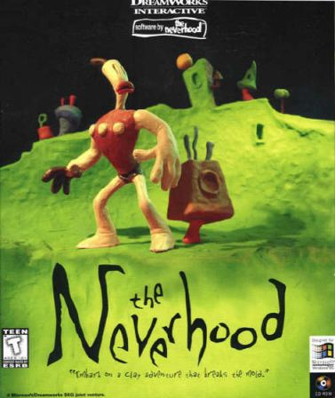 Neverhood_box_art
