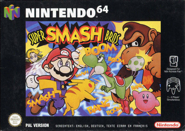 Super_smash_bros_box_art