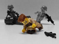 Lego_grenade