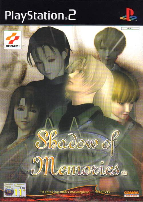 Shadow_of_memories_box_art