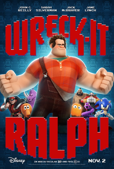 Wreck-it_ralph