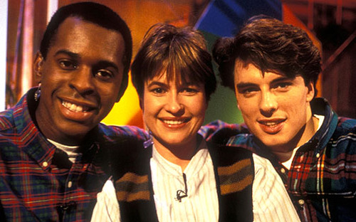 Andi_peters__emma_forbes