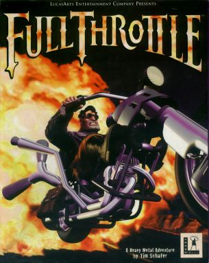 Full-throttle_box_front_6552x8244