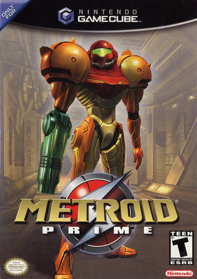 Metroid_prime_box_art