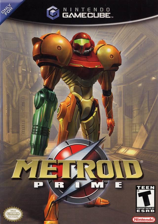 Metroid_prime_box_art