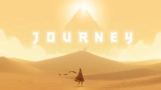 Journey Box Art (ish)