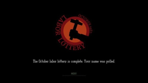 Papers-Please-October-Lottery