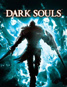 Dark_Souls_Cover_Art